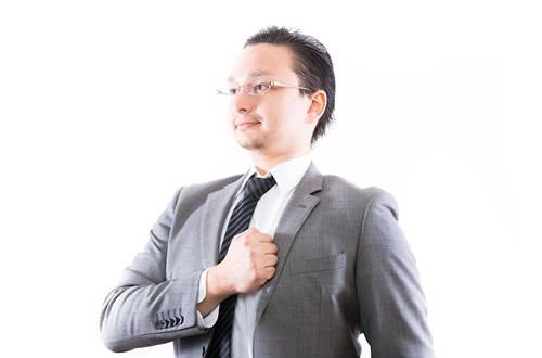 MAX88_shinzouwosasageru20141025133814500
