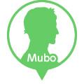 i_mubo